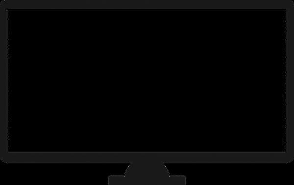 tv-em-png-1.png