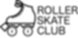 לוגו גדול שחור לבן חדש (1).png
