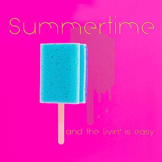 Summer-time-1110x1110.jpg