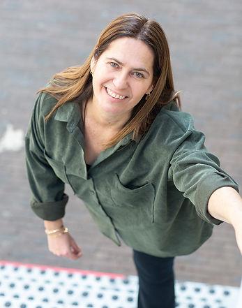 2U5A0050 Hanneke Lathouwers.jpg