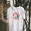 Thumbnail: Camiseta Wonderful World