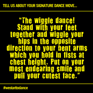 We step outside and start to dance (3).p