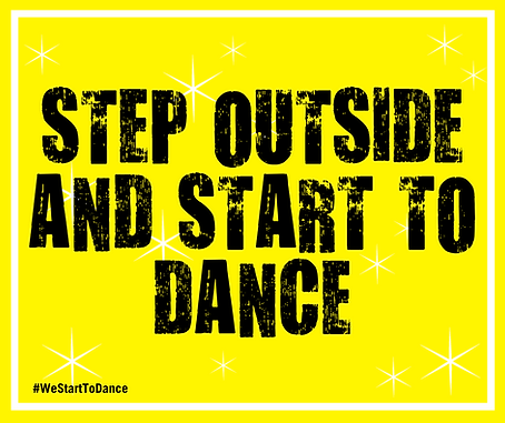 Step outside and start to dance card.png