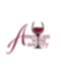 aws_final_logo_red-05.png