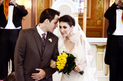 casamento (9).JPG