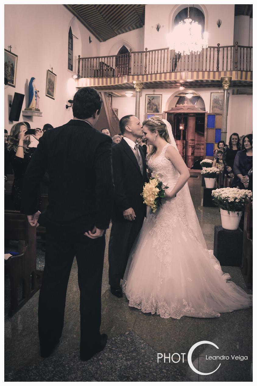 casamento (6).jpg