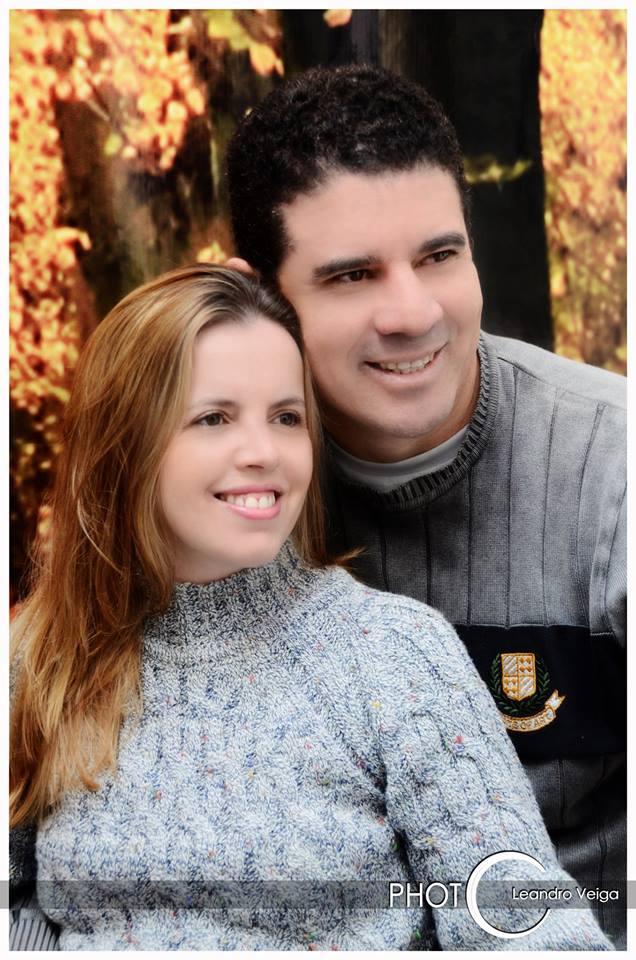 Sessão Pré Casamento (43).jpg