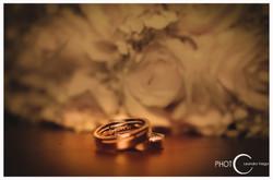 casamento (1).jpg