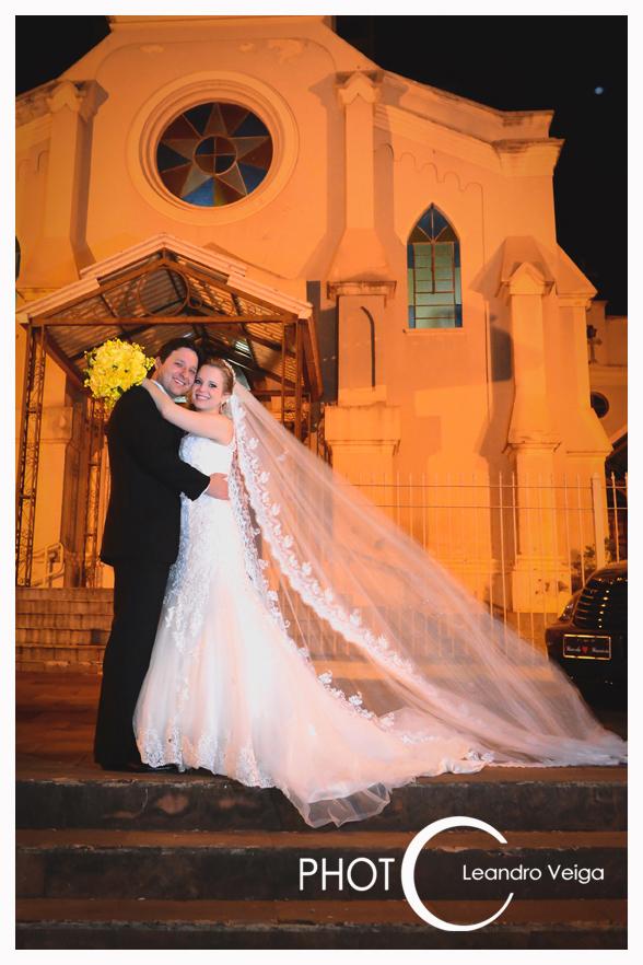 casamento (15).jpg