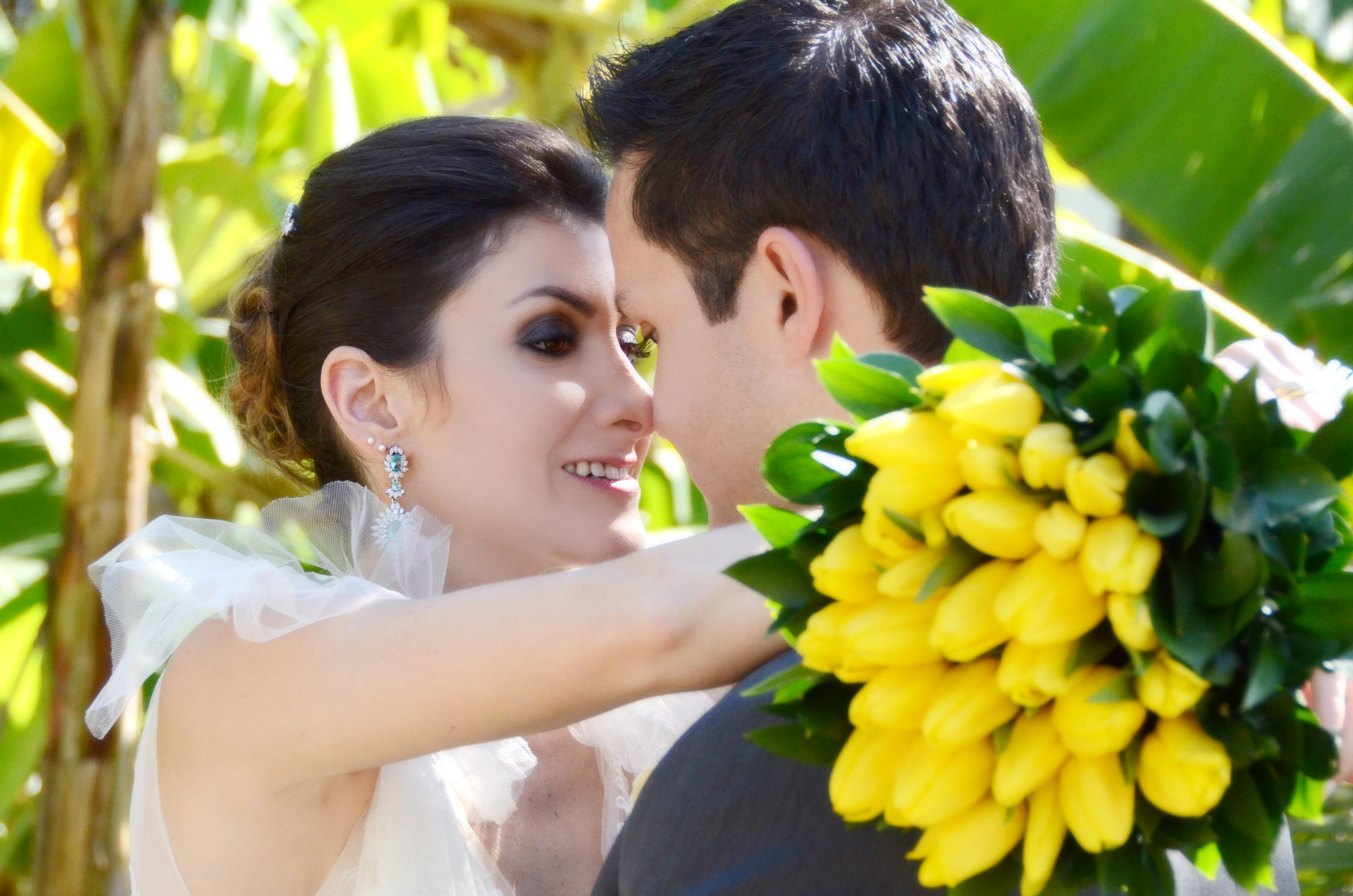 casamento (11).JPG