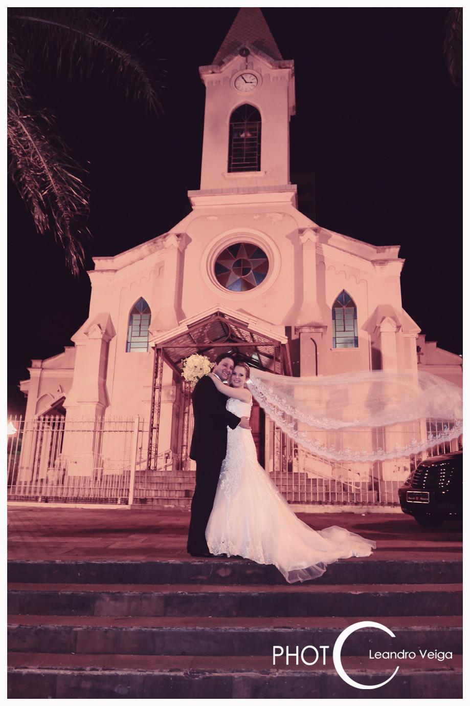 casamento (14).jpg