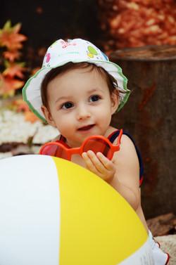 PHOTO LEANDRO VEIGA - INFANTIL