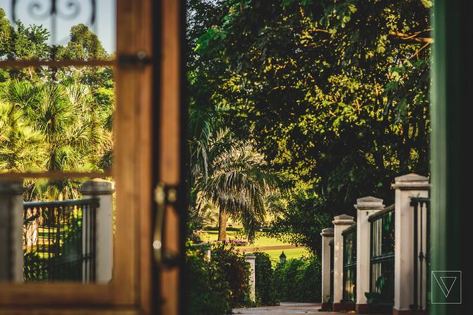 Still.: Jardim Botânico Plantarun
