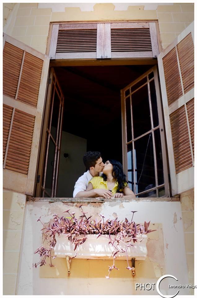 Sessão Pré Casamento (82).jpg