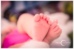 bebes (3)