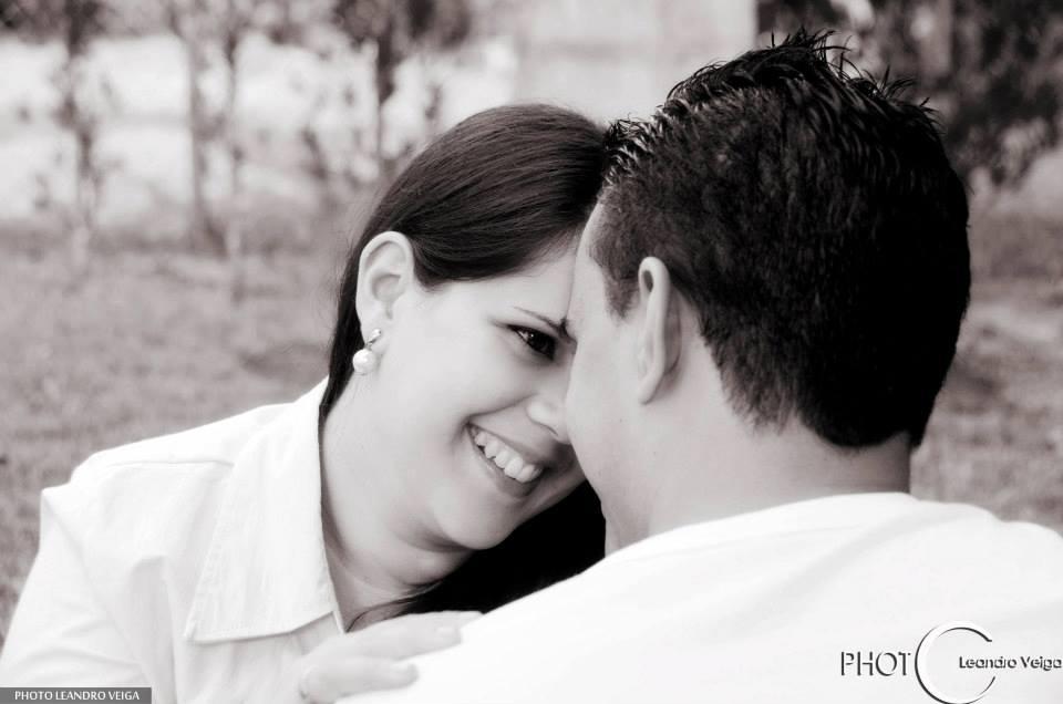 Sessão Pré Casamento (50).jpg