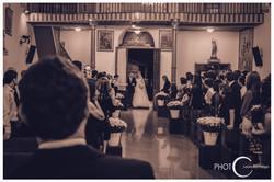 casamento (4).jpg