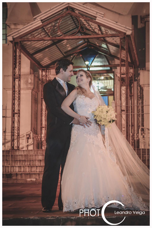 casamento (13).jpg