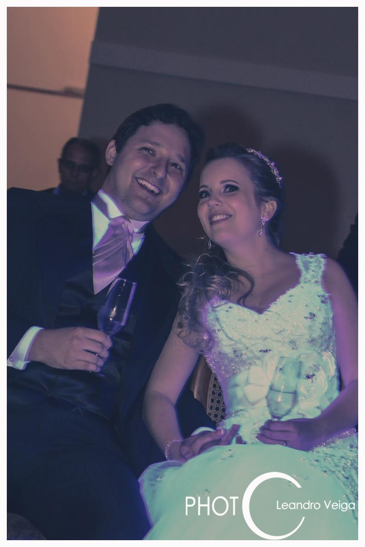 casamento (19).jpg
