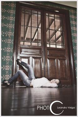 PHOTO LEANDRO VEIGA (50).JPG