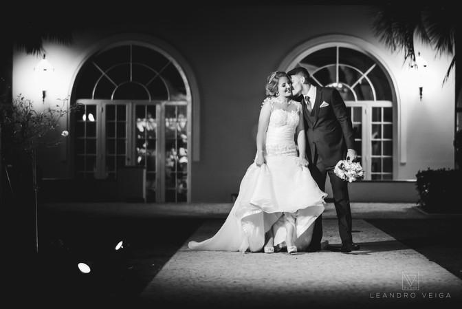 Casamento Gabriela e Rafael