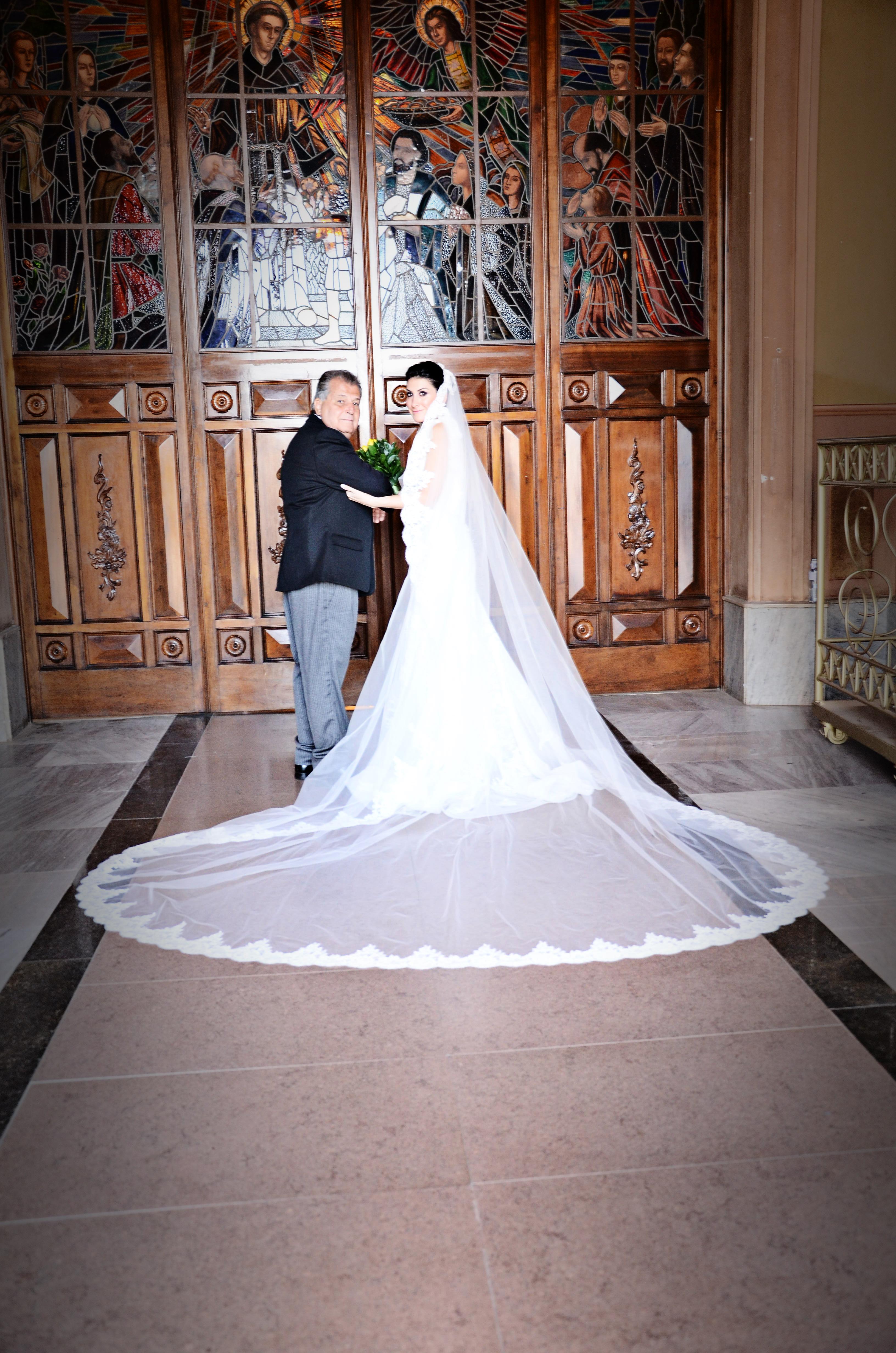 casamento (3).jpg