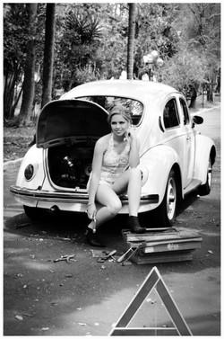 PHOTO LEANDRO VEIGA -Fashion