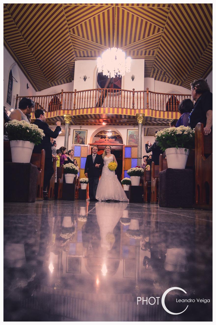 casamento (5).jpg