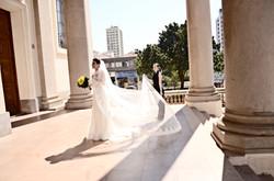 casamento (2).jpg
