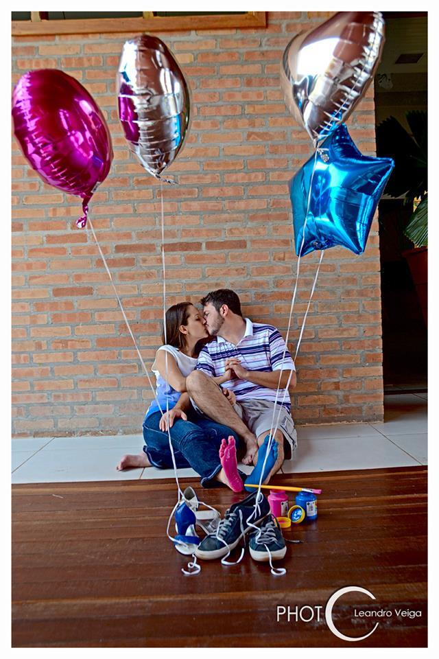 Sessão Pré Casamento (100).jpg