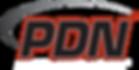 PDN Logo.png