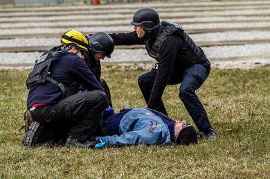 """Photos Courtesy of """"Practically Tactical""""  www.practicallytactical.com/"""