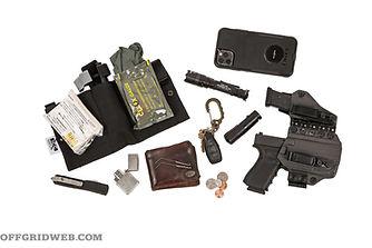 war-belt-edc-belt-setups-8-1024x683.jpg