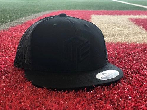 Black ( Black Logo)