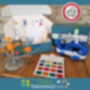 STEM BOX IMAGE square.jpg