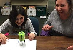 diy drawing robot