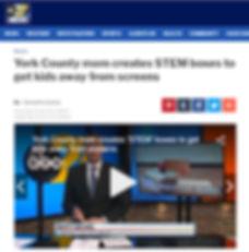 abc 27 news image.jpg
