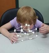 stem engineerig for kids