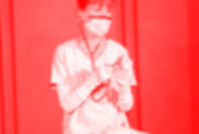 Holding Mercury image red.jpg