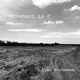 movements in C v2.jpg