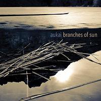 aukai_branches_of_sun_cover_3000x3000.jp
