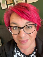 client selfies septum.jpg