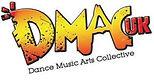 dmac-logo-square300_edited.jpg