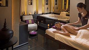 spa-female-massage-01-v11.jpg