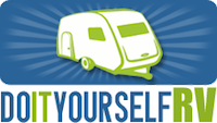 Do It Yourself RV- Lake Luzerne - Lake George