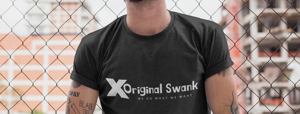 Original Swank