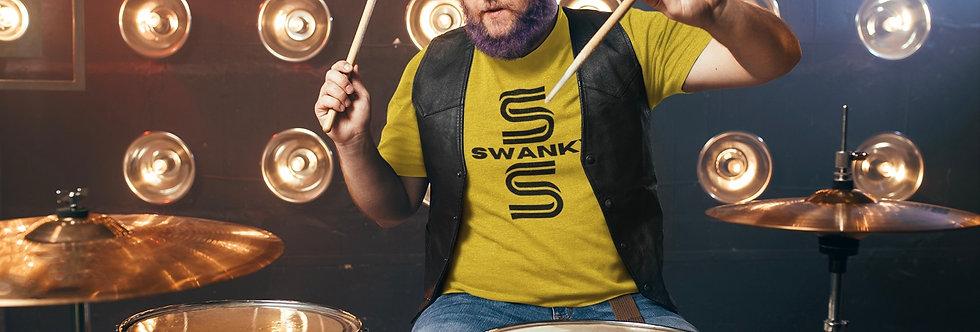 Swanky S