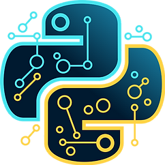 Python-for-Data-Science_Icon.png