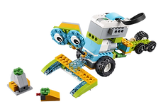 Robot-Machine-PNG-File.png