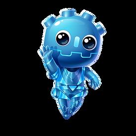 5e98be9ba3103759bbe25656_Godot-mascot.png